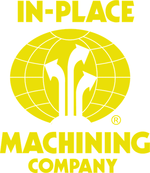 In-Place Machining Company, LLC.